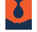 Em-El  Logo